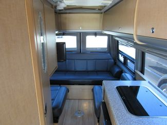2010 Airstream Interstate Sprinter Bend, Oregon 8