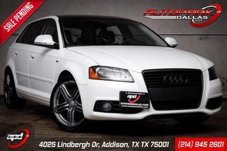 2010 Audi A3 2.0T Premium Plus in Addison, TX 75001