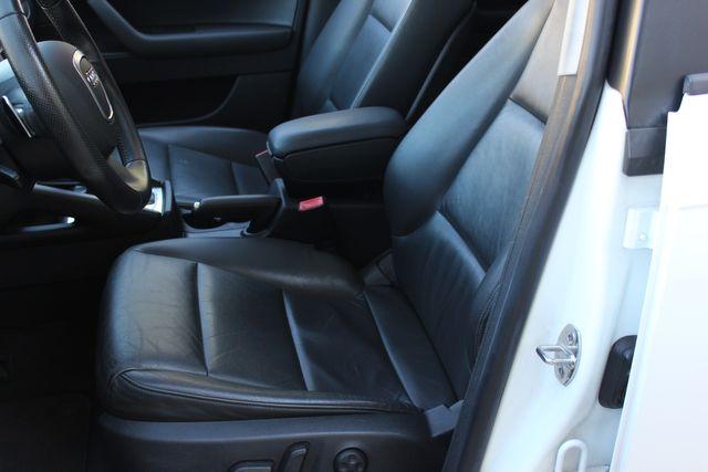 2010 Audi A3 2.0T Premium Plus Austin , Texas 10