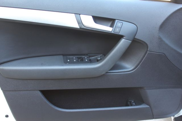 2010 Audi A3 2.0T Premium Plus Austin , Texas 9