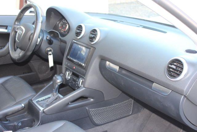 2010 Audi A3 2.0T Premium Plus Austin , Texas 15
