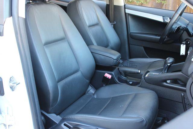 2010 Audi A3 2.0T Premium Plus Austin , Texas 14