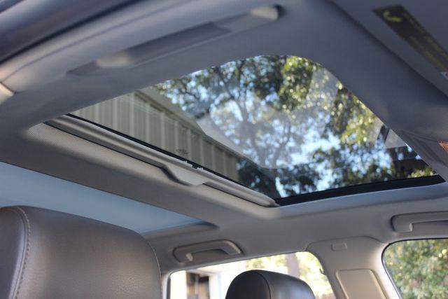 2010 Audi A3 2.0T Premium Plus Austin , Texas 16