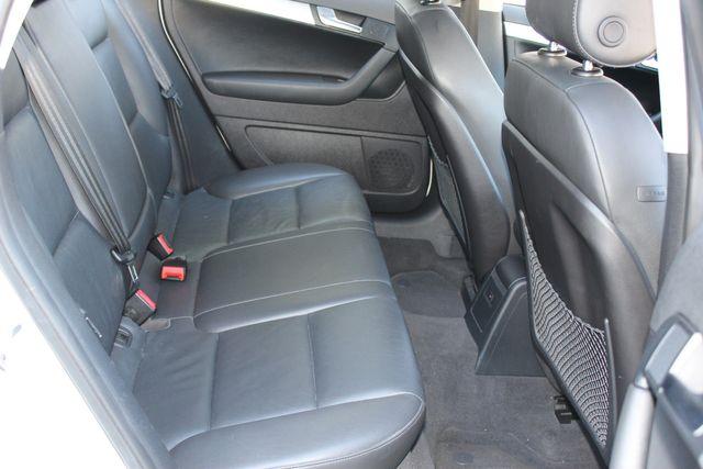 2010 Audi A3 2.0T Premium Plus Austin , Texas 17