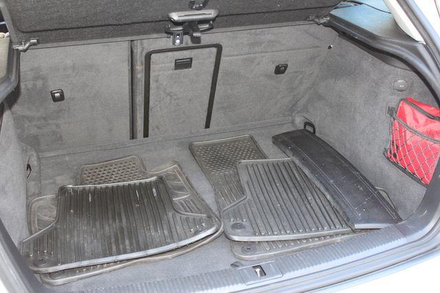 2010 Audi A3 2.0T Premium Plus Austin , Texas 18