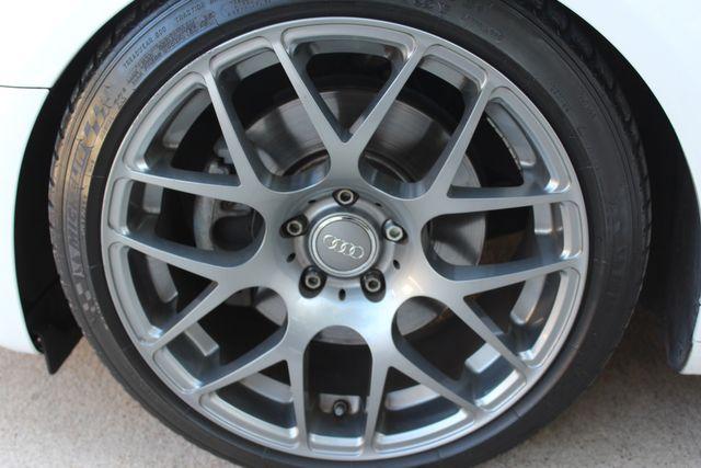2010 Audi A3 2.0T Premium Plus Austin , Texas 19