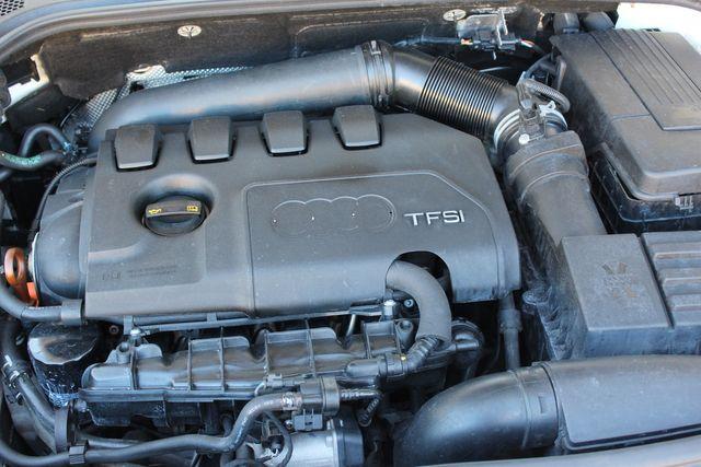 2010 Audi A3 2.0T Premium Plus Austin , Texas 20