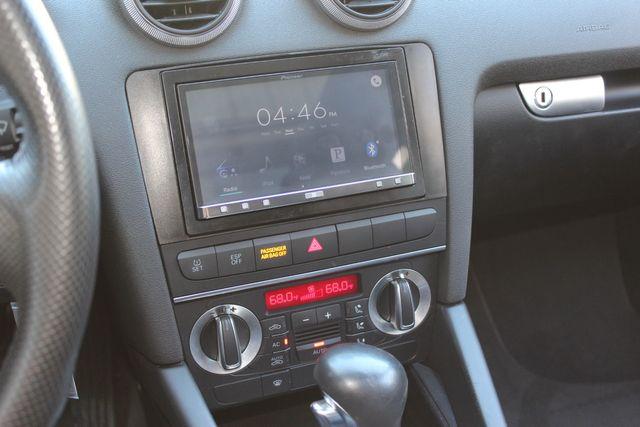 2010 Audi A3 2.0T Premium Plus Austin , Texas 13