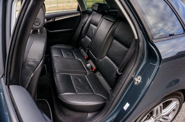 2010 Audi A3 2.0T Premium Plus in Reseda, CA, CA 91335