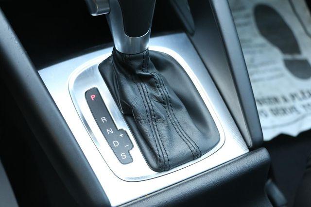 2010 Audi A3 2.0T Premium Plus Santa Clarita, CA 21