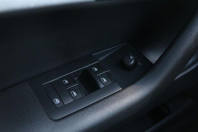 2010 Audi A3 2.0T Premium Plus Santa Clarita, CA 22