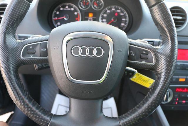 2010 Audi A3 2.0T Premium Plus Santa Clarita, CA 23
