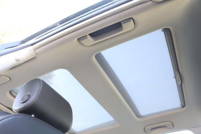 2010 Audi A3 2.0T Premium Plus Santa Clarita, CA 24