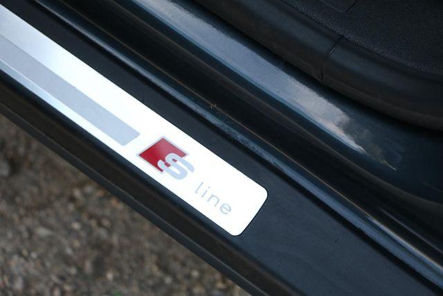 2010 Audi A3 2.0T Premium Plus Santa Clarita, CA 25