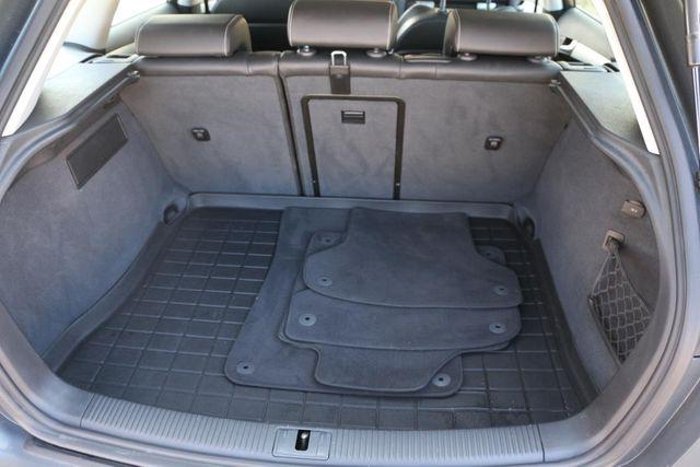 2010 Audi A3 2.0T Premium Plus Santa Clarita, CA 26