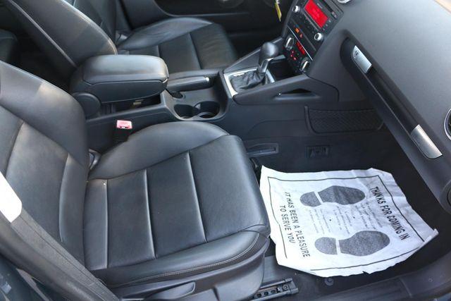 2010 Audi A3 2.0T Premium Plus Santa Clarita, CA 14