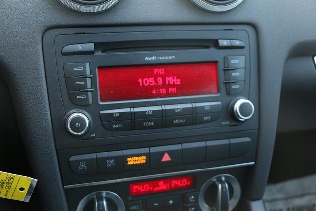 2010 Audi A3 2.0T Premium Plus Santa Clarita, CA 19