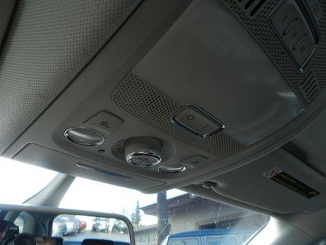 2010 Audi A4 2.0T PREMIUM PLUS  in Campbell, CA