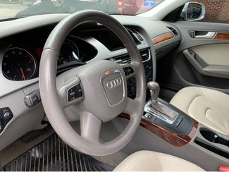 2010 Audi A4 Premium Dallas, Georgia 12
