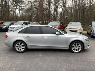 2010 Audi A4 Premium Dallas, Georgia 3