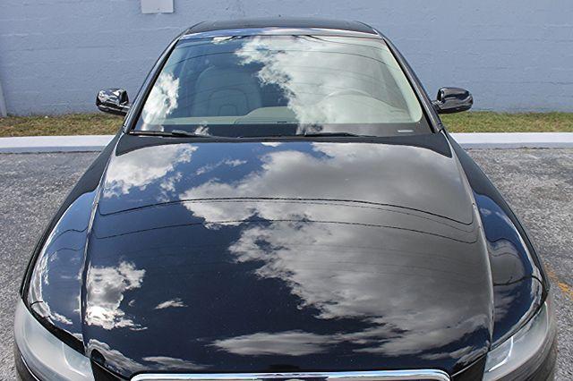 2010 Audi A4 2.0T Premium Hollywood, Florida 31