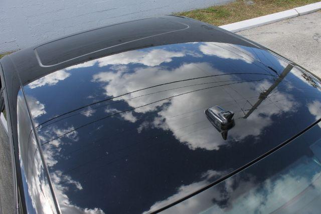 2010 Audi A4 2.0T Premium Hollywood, Florida 33