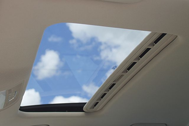 2010 Audi A4 2.0T Premium Hollywood, Florida 38