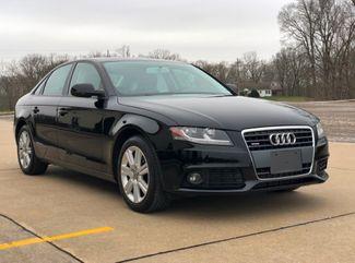2010 Audi A4 2.0T Premium in Jackson, MO 63755