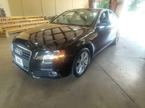 2010 Audi A4 2.0T Premium | JOPPA, MD | Auto Auction of Baltimore  in JOPPA, MD