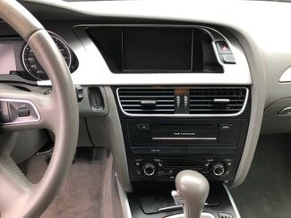 2010 Audi A4 2.0T Premium Plus Knoxville , Tennessee 23