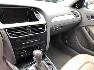 2010 Audi A4 2.0T Premium Plus Knoxville , Tennessee 28