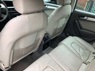 2010 Audi A4 2.0T Premium Plus Knoxville , Tennessee 33