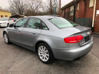 2010 Audi A4 2.0T Premium Plus Knoxville , Tennessee 40