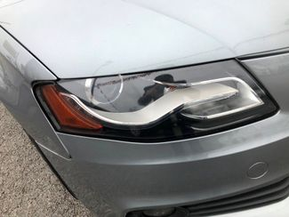2010 Audi A4 2.0T Premium Plus Knoxville , Tennessee 4