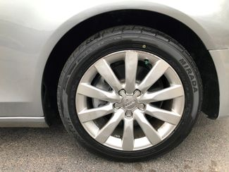 2010 Audi A4 2.0T Premium Plus Knoxville , Tennessee 61