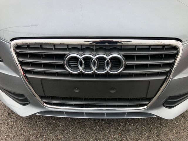 2010 Audi A4 2.0T Premium Plus Knoxville , Tennessee 6