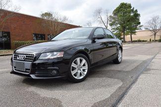 2010 Audi A4 2.0T Premium in Memphis Tennessee, 38128