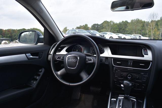 2010 Audi A4 2.0T Premium Naugatuck, Connecticut 7