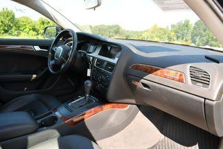 2010 Audi A4 2.0T Premium Quattro Naugatuck, Connecticut 10