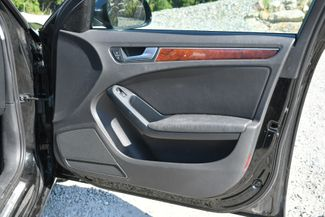 2010 Audi A4 2.0T Premium Quattro Naugatuck, Connecticut 11