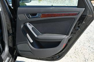 2010 Audi A4 2.0T Premium Quattro Naugatuck, Connecticut 12