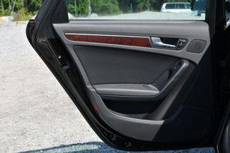 2010 Audi A4 2.0T Premium Quattro Naugatuck, Connecticut 13