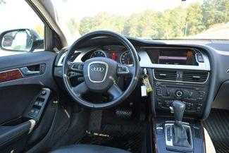 2010 Audi A4 2.0T Premium Quattro Naugatuck, Connecticut 14