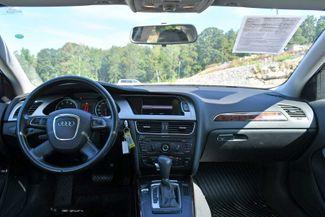 2010 Audi A4 2.0T Premium Quattro Naugatuck, Connecticut 15