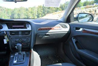 2010 Audi A4 2.0T Premium Quattro Naugatuck, Connecticut 16