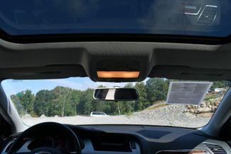 2010 Audi A4 2.0T Premium Quattro Naugatuck, Connecticut 17
