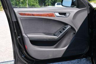 2010 Audi A4 2.0T Premium Quattro Naugatuck, Connecticut 18