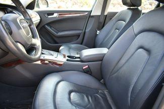 2010 Audi A4 2.0T Premium Quattro Naugatuck, Connecticut 19