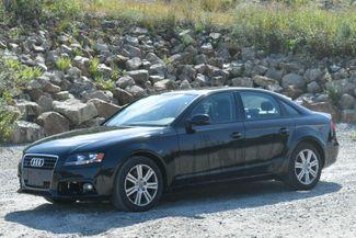 2010 Audi A4 2.0T Premium Quattro Naugatuck, Connecticut 2