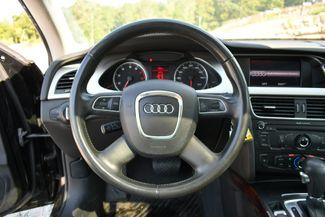 2010 Audi A4 2.0T Premium Quattro Naugatuck, Connecticut 20